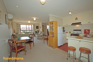 Recently Sold 38 Village Drive, KINGSTON, 7050, Tasmania