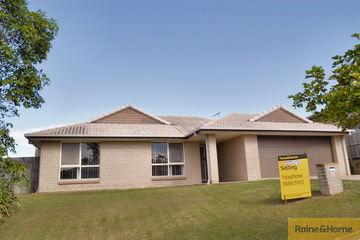Recently Sold 72 Lennon Blvd, NARANGBA, 4504, Queensland