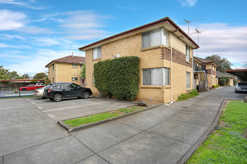 Recently Sold 10/12-14 Surrey Street, PASCOE VALE, 3044, Victoria