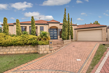 Recently Sold 12 Peron Place, SAN REMO, 6210, Western Australia