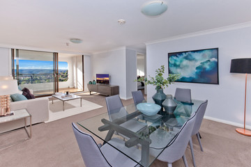 Recently Sold 8A/37-43 Reynolds Street, CREMORNE, 2090, New South Wales