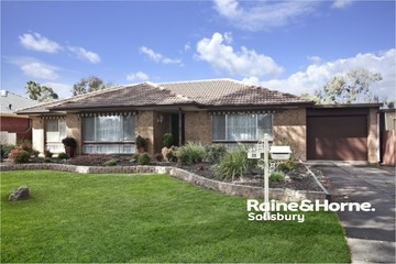 Recently Sold 30 Rositano Drive, SALISBURY, 5108, South Australia