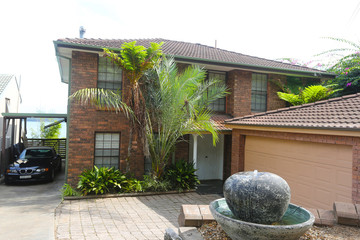 Recently Sold 308 Dobell Drive, WANGI WANGI, 2267, New South Wales