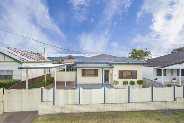 Recently Sold 10 Condon Avenue, CESSNOCK, 2325, New South Wales