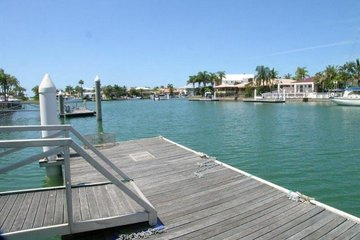 Recently Listed 8 BINNACLE CLOSE, RABY BAY, 4163, Queensland