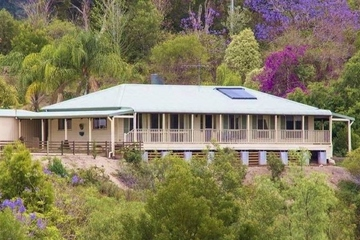Recently Listed 2 Hermitage Rd, KURRAJONG HILLS, 2758, New South Wales