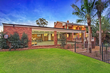 Recently Listed 52 Tennyson Rd, TENNYSON, 2754, New South Wales