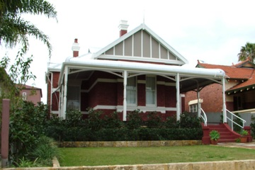 Recently Sold MOUNT LAWLEY