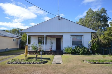Recently Sold 4 Boomerang Street, CESSNOCK, 2325, New South Wales