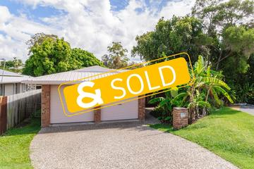 Recently Sold 14 Weatherly Court, CLINTON, 4680, Queensland