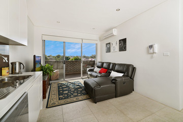 Recently Sold 6/88 Petersham Road, MARRICKVILLE, 2204, New South Wales