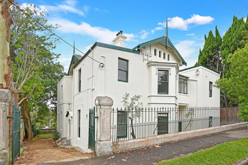 Recently Sold 4/75 Smith Street, BALMAIN, 2041, New South Wales