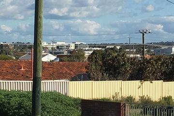 Recently Sold 111 Main Street, OSBORNE PARK, 6017, Western Australia