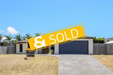 Recently Sold 33 Dean Street, GLEN EDEN, 4680, Queensland