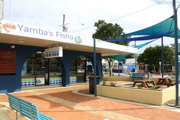Recently Sold 2/21-23 Yamba Street, YAMBA, 2464, New South Wales