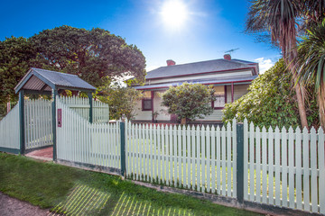 Recently Sold 120 Barry Street, ROMSEY, 3434, Victoria