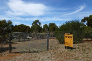 Recently Sold 1 CHURCH CRES, PALMER, 5237, South Australia