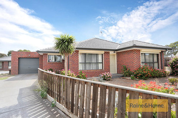 Recently Sold 1/99 Vista Drive, MELTON, 3337, Victoria
