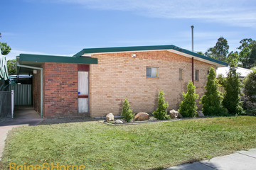 Recently Sold 65 Gormly Avenue, WAGGA WAGGA, 2650, New South Wales