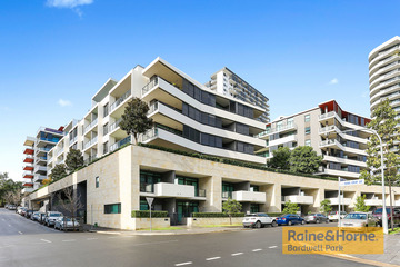 Recently Sold 28/2 Nina Gray Avenue, RHODES, 2138, New South Wales