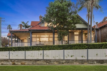 Recently Sold 35 Upper Almora Street, MOSMAN, 2088, New South Wales