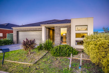 Recently Sold 67 Haines Drive, WYNDHAM VALE, 3024, Victoria