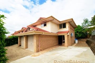 For sale 94/17 Marlow Street, WOODRIDGE, 4114, Queensland