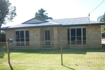Recently Sold 2 Hume Street, ST GEORGE, 4487, Queensland