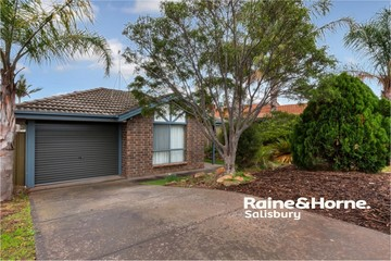 Recently Sold 6 Judith Court, HILLBANK, 5112, South Australia