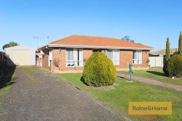 Recently Sold 2 Fisher Place, KURUNJANG, 3337, Victoria