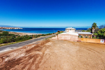 Recently Sold 3 Oleander Road, MASLIN BEACH, 5170, South Australia