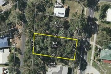 Recently Sold 143 KATE  STREET, MACLEAY ISLAND, 4184, Queensland