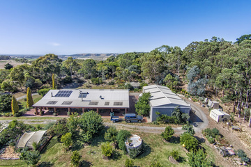 Recently Sold 161 Stonesford Road, MOUNT COMPASS, 5210, South Australia