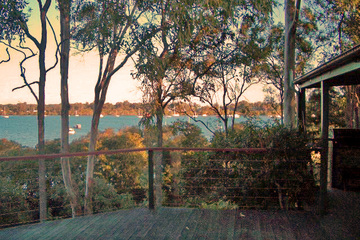 Recently Sold 6 COWES STREET, MACLEAY ISLAND, 4184, Queensland