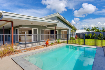 Recently Sold 9 Habitat Circuit, COOLOOLA COVE, 4580, Queensland