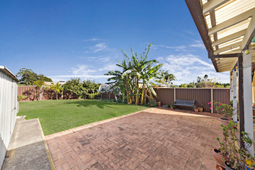 Recently Sold 62 Bazentin Street, BELFIELD, 2191, New South Wales