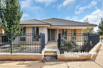 Recently Sold 79 Douglas Drive, MUNNO PARA, 5115, South Australia
