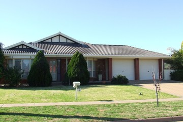 Recently Listed 4 Ridgeway Ave, PORT AUGUSTA, 5700, South Australia