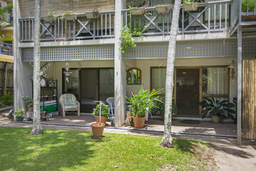 Recently Sold 1/1 Blake St (Cascades), PORT DOUGLAS, 4877, Queensland