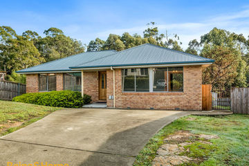 Recently Sold 57 Whitewater Crescent, KINGSTON, 7050, Tasmania