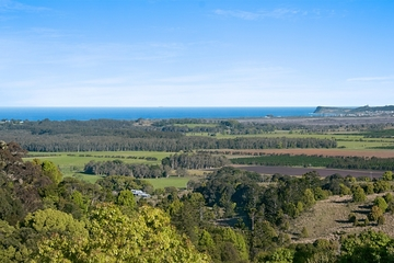 Recently Sold 404 Old Byron Bay, NEWRYBAR, 2479, New South Wales