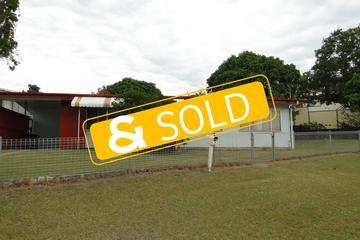 Recently Sold 2 Franmaur Street, SUN VALLEY, 4680, Queensland