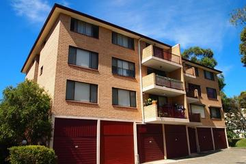 Recently Sold 59/25 Mantaka Street, BLACKTOWN, 2148, New South Wales