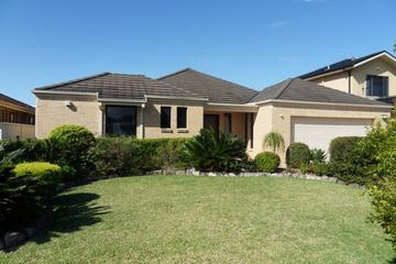Recently Sold 6 WHIMBREL DRIVE, SUSSEX INLET, 2540, New South Wales