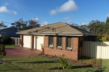 Recently Sold 52 COLLIER DR, CUDMIRRAH, 2540, New South Wales