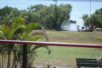 Recently Sold 55 BEELONG STREET, MACLEAY ISLAND, 4184, Queensland