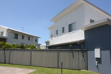 Recently Sold 31/42-58 Ballina Street, POTTSVILLE, 2489, New South Wales
