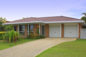 Recently Sold 2 The Halyard, YAMBA, 2464, New South Wales