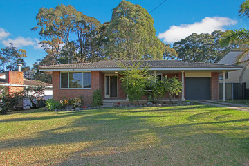 Recently Sold 23 Garside Road, MOLLYMOOK, 2539, New South Wales