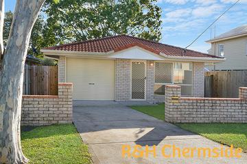 Recently Sold 65 Bristol Rd, KEDRON, 4031, Queensland